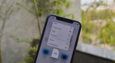 How to Quickly Zip and Unzip Files on iPhone and iPad