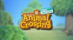 """How to Play Couch Co-Op in """"Animal Crossing: New Horizons"""" (with One Switch Console)"""