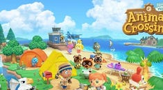 """Why """"Animal Crossing"""" Is Great, and Why You Should Play It"""