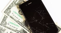 How to Claim Your Cash From Apple's iPhone-Slowdown Lawsuit
