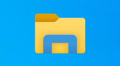 How to Use File Explorer Without a Mouse on Windows 10