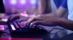 Does Online Gaming Really Use a Ton of Bandwidth?