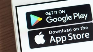 Why Do Apps Disappear From the App Store and Play Store?