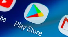 What Is the Google Play Store?