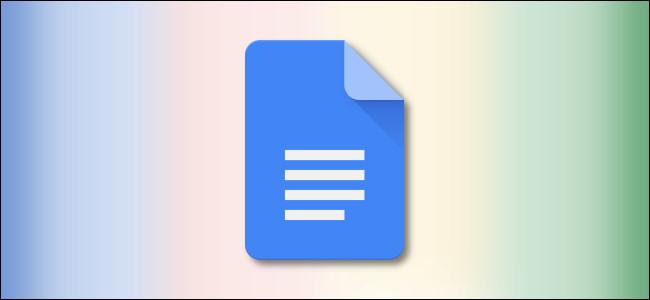 Héroe de Google Docs