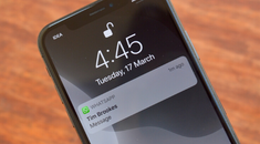 How to Disable Notification Previews for WhatsApp on iPhone