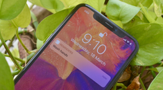 How to Set Hourly Recurring Reminders on iPhone and iPad