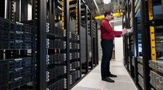 What Is a Headless Server?