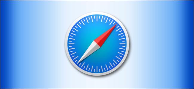Logotipo del navegador Apple Mac Safari