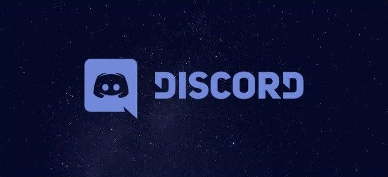 How to Adjust the Audio Bitrate on Discord