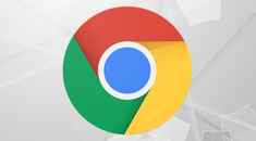 How to Clear Storage and Site Data for a Single Site on Google Chrome