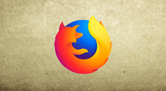 How to Set Mozilla Firefox as the Default Browser on Mac