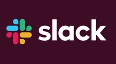 How to Send or Forward an Email Directly to Slack