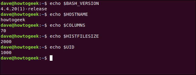 echo $BASH_VERSION in a terminal window.
