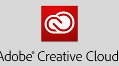 What Is Adobe Creative Cloud, and Is It Worth It?