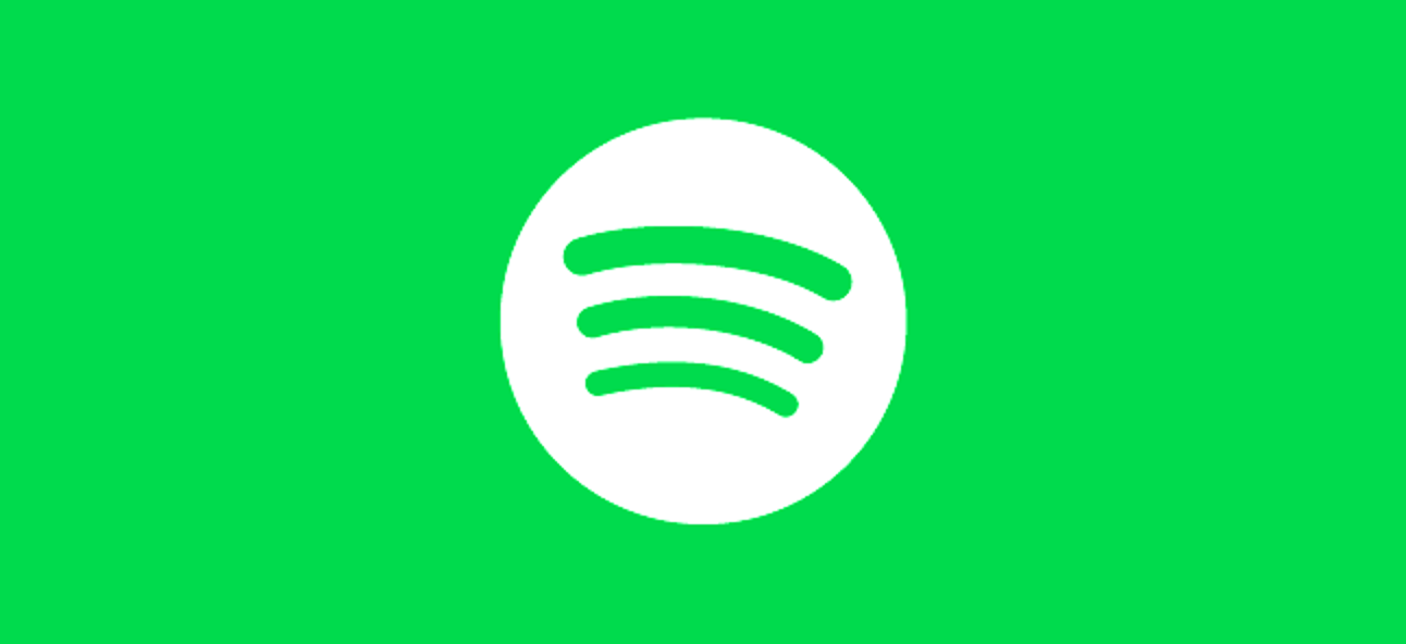 How to Sign out of All Devices on Spotify at Once thumbnail