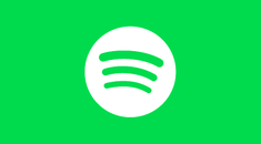 How to Clear Your Queue on Spotify