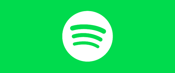 Spotify-Logo.png?width=600&height=250&fi