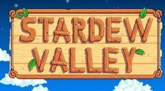 5 Ways to Make More Money in 'Stardew Valley'