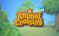 Why 'Animal Crossing: New Horizons' Became a Cultural Phenomenon