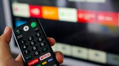 How to Set Up and Use Parental Controls on Your Android TV