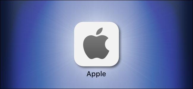 Apple Home Screen Web Icon Hero