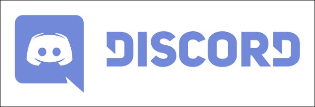 Abbreviation Discord.