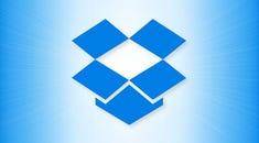 How to Open Dropbox Folders in File Explorer or Finder