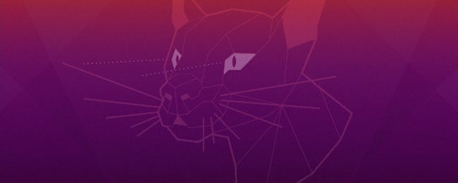 """What's New in Ubuntu 20.04 LTS """"Focal Fossa"""""""