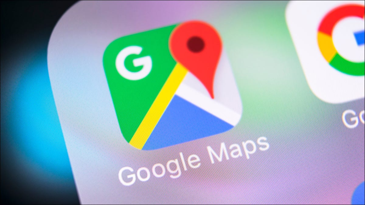 Here's how to see how busy a store is right now with Google Maps