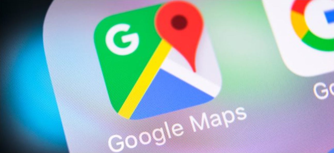 How to Find Your Family and Friends Using Google Maps - How-To Geek