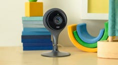 How to Improve Your Nest Camera's Quality and Bandwidth Settings