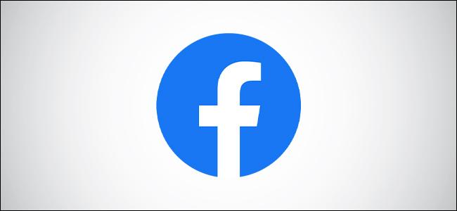 Como transferir suas fotos e vídeos do Facebook para o Dropbox