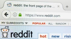 How to Combine Multiple Subreddits with Multireddits