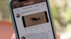 How to Embed Someone's Twitter Video Without Retweeting Them