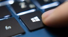 How to Create a Windows Key If You Don't Have One