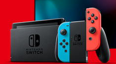 How to Add Friends on the Nintendo Switch