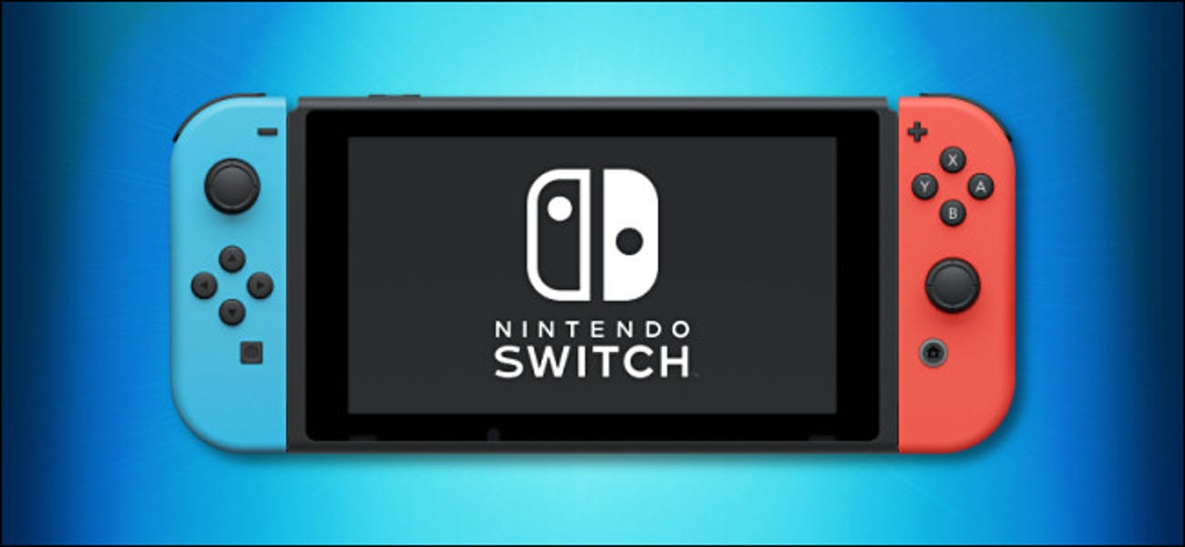 Can you download game card into nintendo switch lite