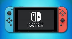 How to Disable Google Analytics in the Nintendo Switch eShop