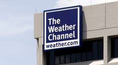 Where to Stream The Weather Channel After You've Cut the Cord