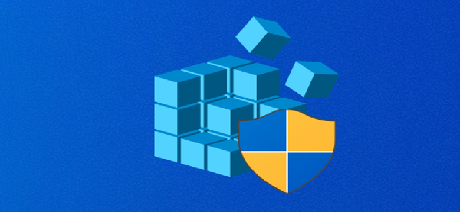The 10 Best Registry Hacks for Windows 10