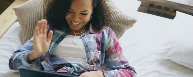 The Best Zoom Alternatives for Video Chatting