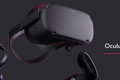How to Play Steam VR Games Wirelessly on Your Oculus Quest