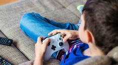 How to Set Content Restrictions on Xbox One