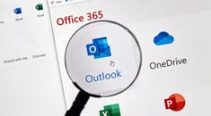How to Check Emails for Accessibility in Outlook