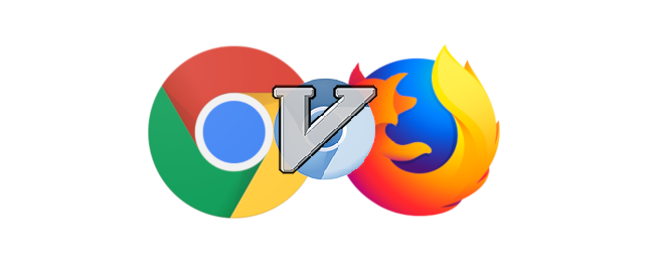 Use Vimium to Browse with the Keyboard in Chrome and Firefox