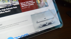 How to Use YouTube Picture-in-Picture on iPad