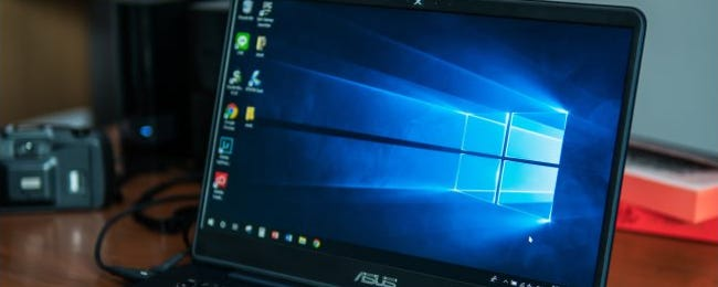 10 Quick Steps to Increase PC Performance