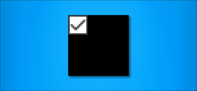 A gigantic bad Windows 10 thumbnail