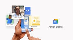 How to Use Google Assistant's Action Blocks for Accessibility